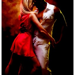Social Dance Lessons For Couples